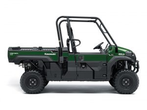 kawasaki-mule-pro-dx-utility-vehicle-2