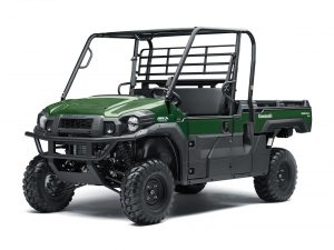 kawasaki-mule-pro-dx-utility-vehicle