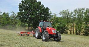 mccormick-x5-tractor