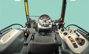 mccormick-x5-tractor-interior-1