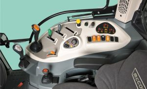 mccormick-x5-tractor-interior-2