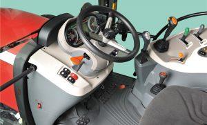 mccormick-x5-tractor-interior
