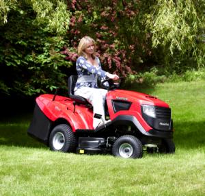 mountfield-ride-on-mower-2.jpg