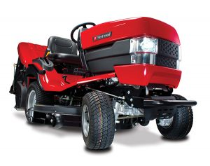 Westwood-F-Series-mower
