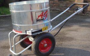 ag-mini-wheeled-dispenser