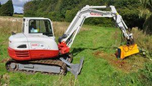 bomford-buccaneer-excavator