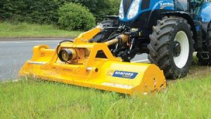 bomford-turbo-mower