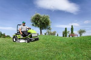 grillo-md-ride-on-mower