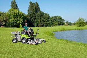 grillo-outfront-mower-1