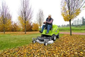 grillo-outfront-mower