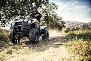 kawasaki-brute-force-300-quad-bike