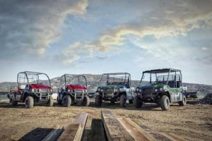 kawasaki-mule-utility-vehicle-family