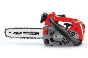 mitox-chainsaw-1