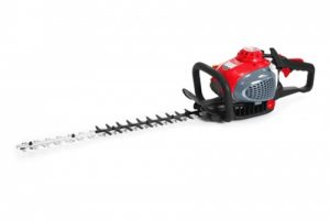 mitox-hedgetrimmer-1