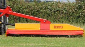 teagle-grassland-topper