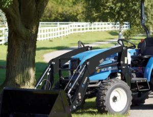 trima-compact-front-loader