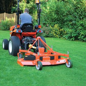 wessex-finishing-mower