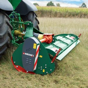 wessex-flail-mower
