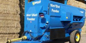 west-diet-feeder