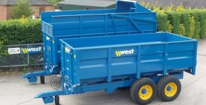 west-grain-silage-trailers