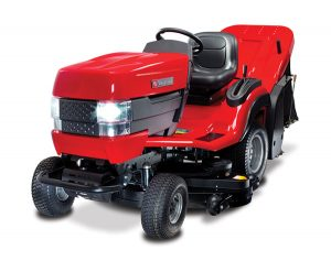 westwood-t-series-mower
