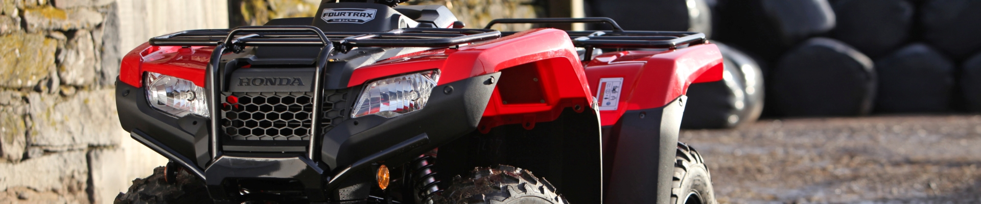 honda-atv-slider-3