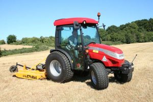 mccormick-gm-series-compact-tractor-1