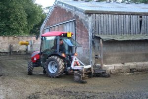mccormick-gm-series-compact-tractor