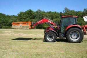 mccormick-x4-tractor-1