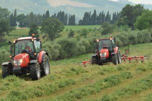 mccormick-x4-tractor-2