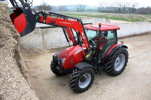 mccormick-x50-tractor-1
