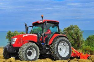 mccormick-x6-tractor-1