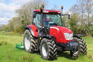 mccormick-x6-tractor-2