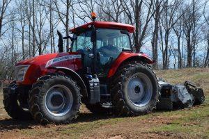 mccormick-x6l-tractor-1