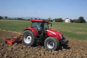 mccormick-x6l-tractor-2