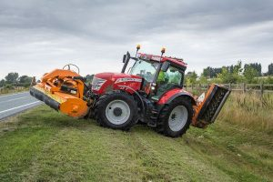 mccormick-x7-pro-drive-tractor-1