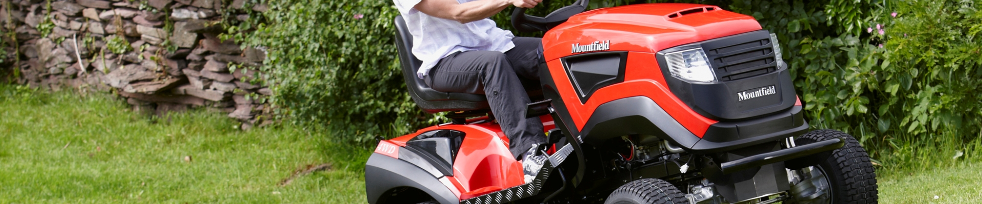 mountfield-mower-slider-4
