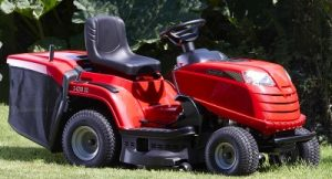 mountfield-ride-on-mower-1