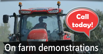 on-farm-demo-banner