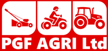 pgf-agri-logo