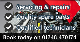 service-and-parts-banner