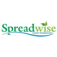 Spreadwise
