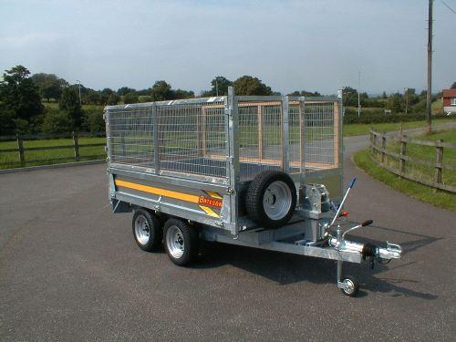 bateson-tipping-trailer
