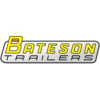 Bateson Trailers