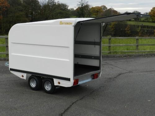bateson-van-trailer