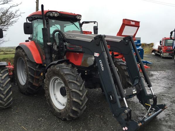 mccormick-mc130-tractor-alo-q56-loader