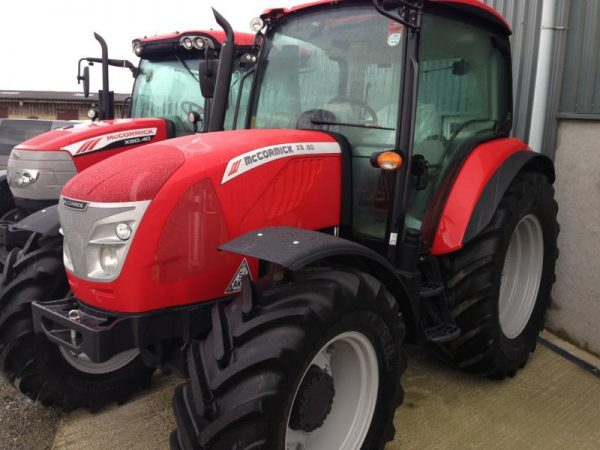 mccormick-x5.50-tractor