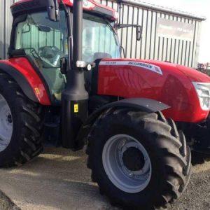 mccormick-x6-430ls-tractor-1