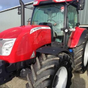 mccormick-x6-430ls-tractor-2