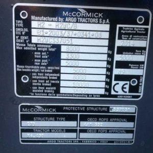 mccormick-x6-430ls-tractor-3